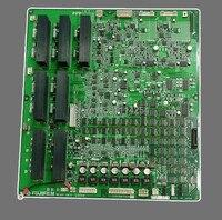 Tablero de minilab LDD22 Fuji usado|board red|board shorts bathing suits|board puzzle -
