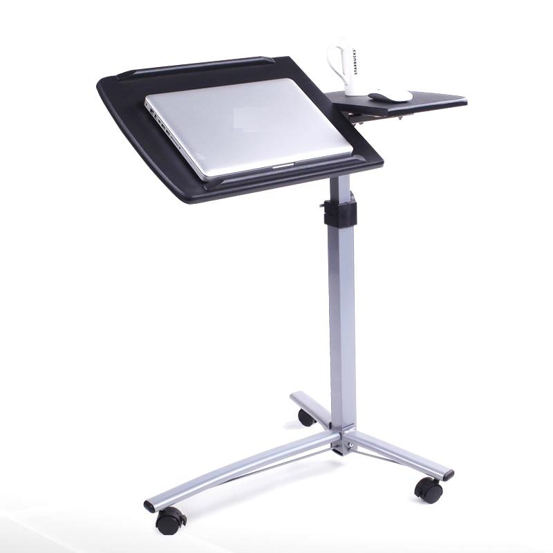 купить Biurko Para Tisch Escritorio Scrivania Ufficio Escrivaninha Tafel Notebook Laptop Stand Mesa Bedside Computer Desk Study Table по цене 7054.06 рублей