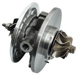 Wkład turbosprężarki CHRA Turbo dla Audi A4 A6 1.9TDI 130 km AWX AVF turbo apuk na