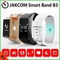 Jakcom B3 Умный Группа Новый Продукт Пленки на Экран В Качестве Zenfone 2 Телефон Случаях Hasee