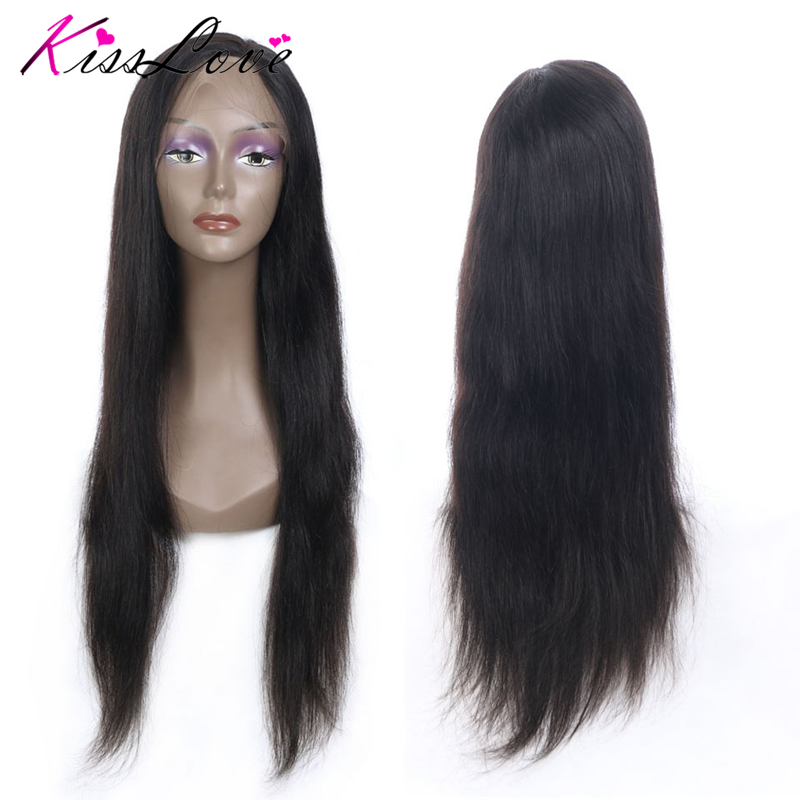 3/4 Bundles With Closure Human Hair Weaves Dependable Ilaria Hair Human Hair Bundles With Closure 100% Brazilian Kinky Straight Hair Weave 3 Bundles With Lace Frontal With Baby Hair High Quality Materials