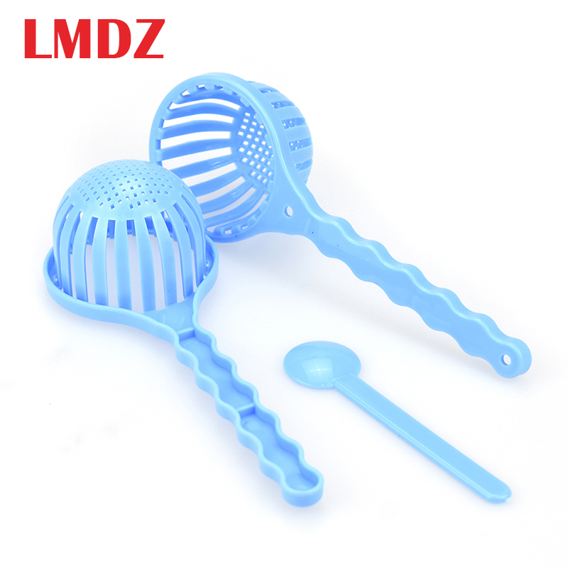 Vacuum Cleaner Parts Home Appliance Parts Vacuum Cleaner Part Side Brush Hepa Filter Glue Brush Flat Comb Brush Circular Rolling Brush For Irobot Roomba Chills And Pains