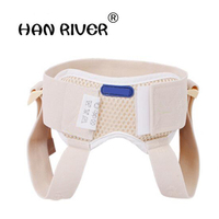 HANRIVER Comfortable Home With Children Inguinal Hernia With Bags Of Small Bowel Hernia