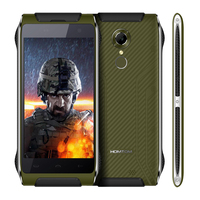 HOMTOM HT20 Pro 4G 4 7 Inch Android 6 0 Cellphone MTK6753 Octa Core 1 3GHz
