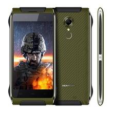Doogee HOMTOM HT20 Pro 4 г 4.7 дюймов Android 6.0 телефона MTK6753 Octa Core 1.3 ГГц 3 ГБ Оперативная память 32 ГБ Встроенная память отпечатков пальцев 13.0MP Камера смартфон