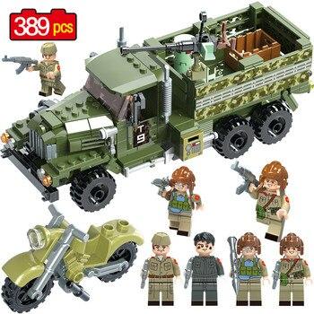 lego military vehicles