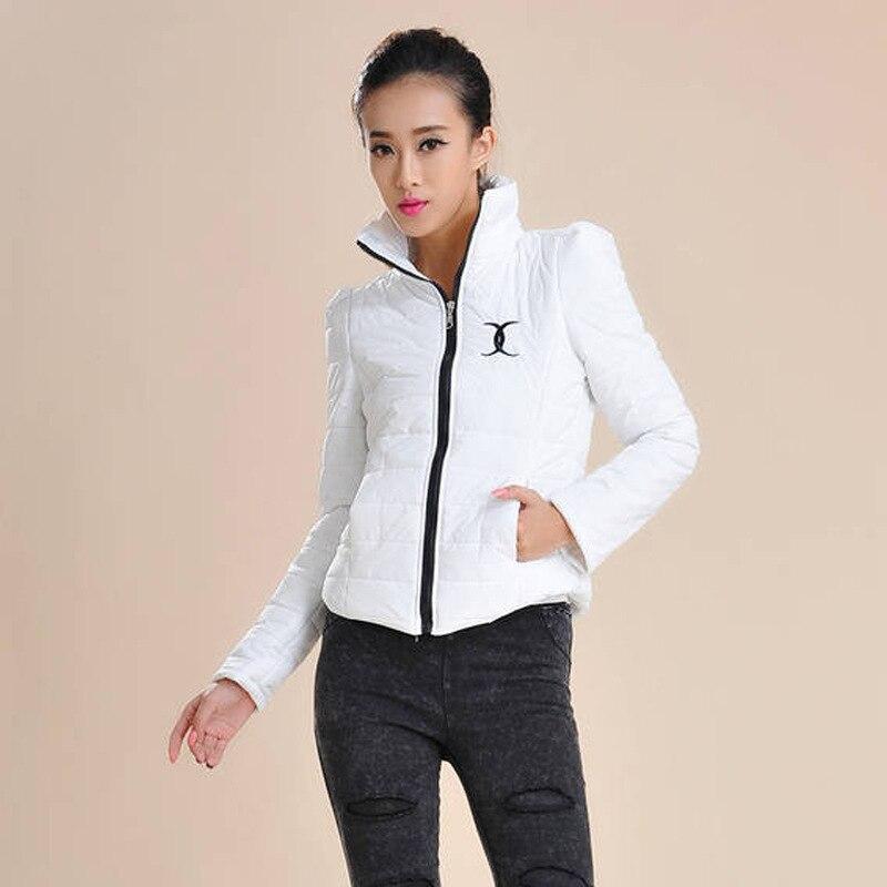 Winter Jacket Women Winter Coat Women warm winter coat Down & Parkas casaco feminino winter jacket women winter
