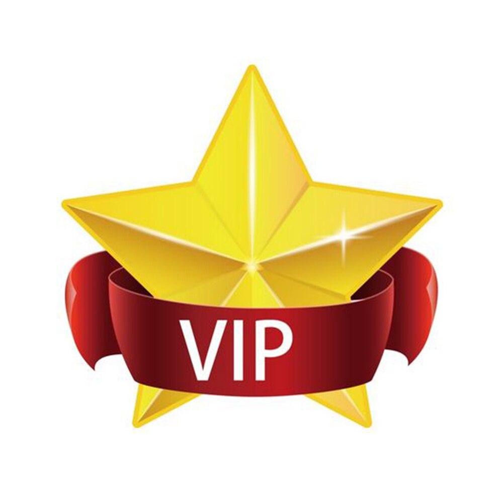 NEJE 1000 mw Dropshipping für VIP Kunden DF-006