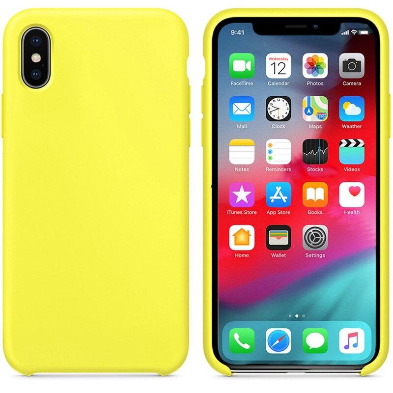 NO.5-Flash Yellow
