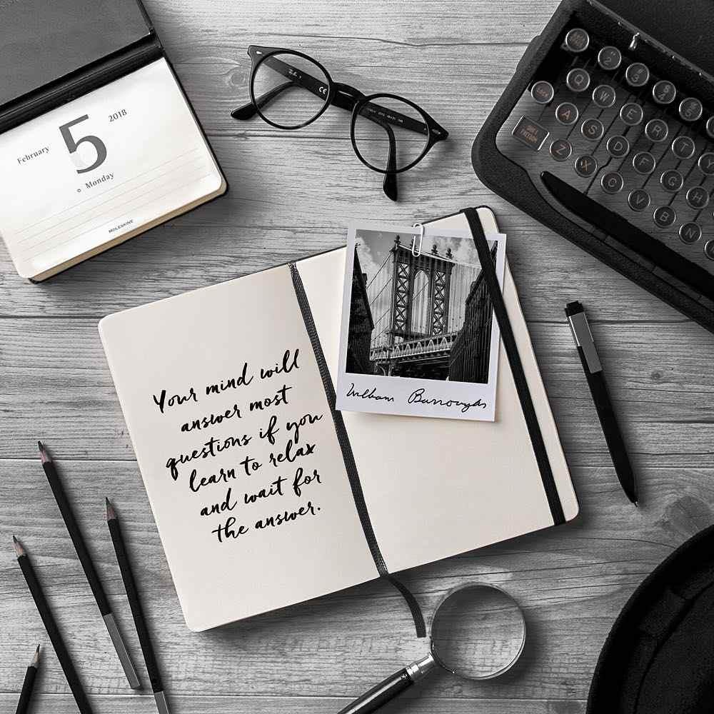 伝説ノートブックハードカバー弾丸ジャーナルアートスケッチブックタトゥー点線グリッドページ/支配/平方/無地 100GSM