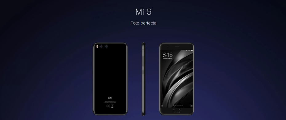 Mi 6_4
