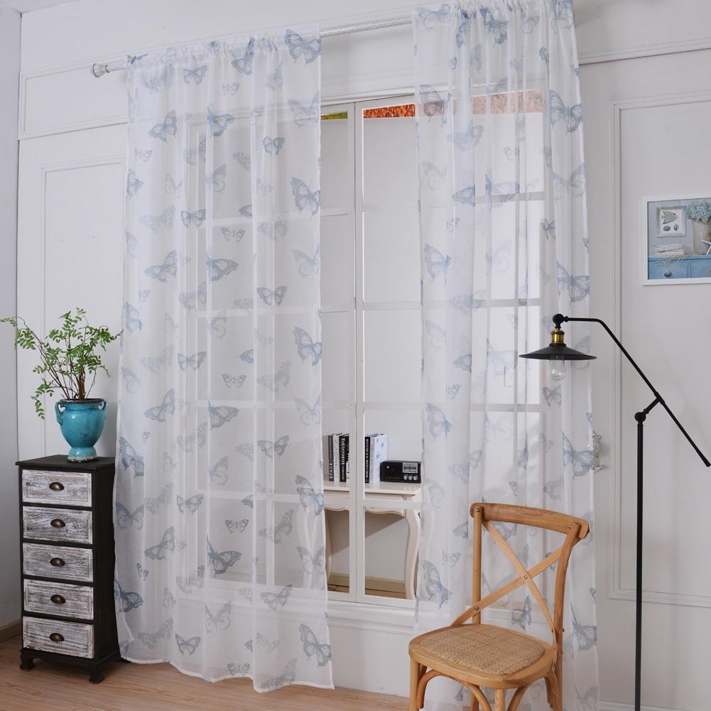 Vorhänge für kleine schlafzimmer werbeaktion shop für ...