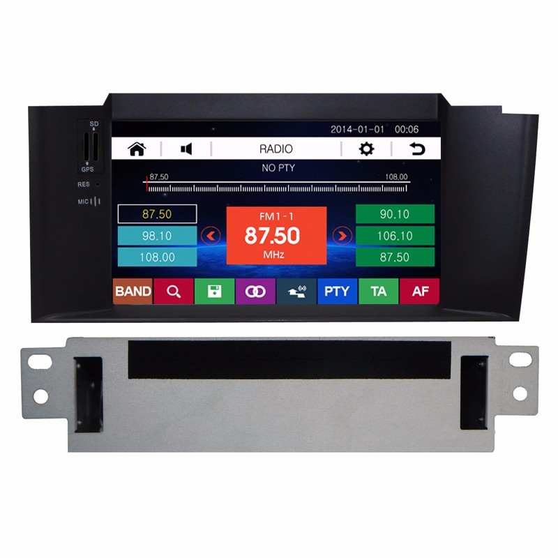 HD-800-480-Wince-8-0-Car-DVD-Player-Stereo-For-Citroen-C4-2011-2012-2013 (1)