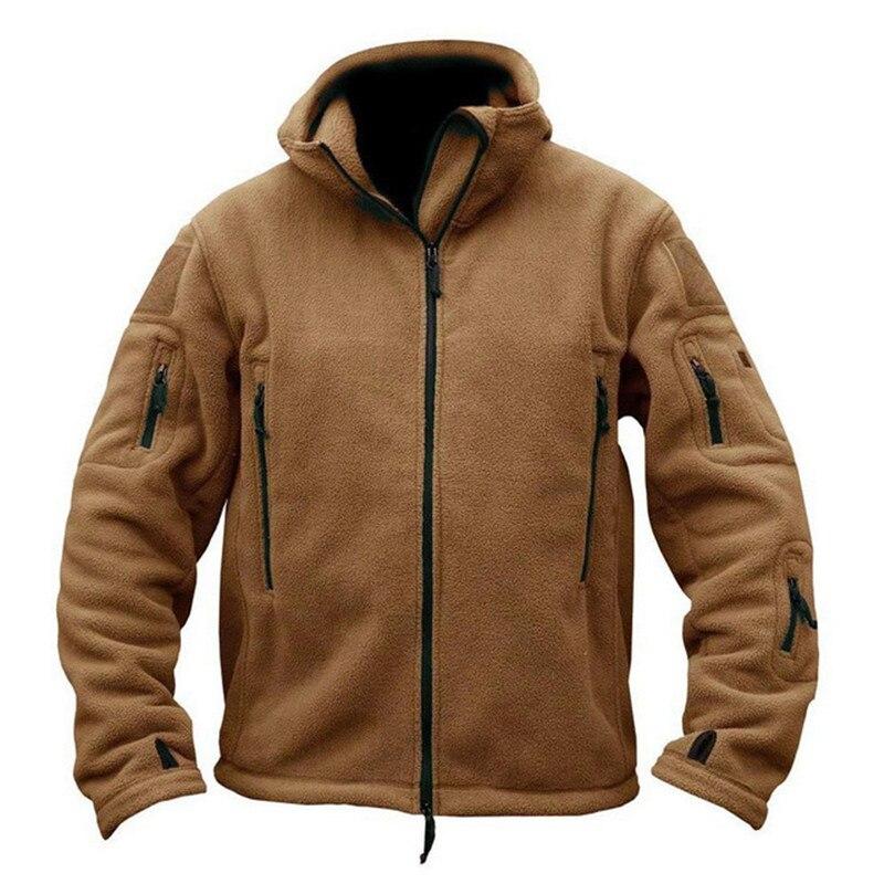 Winter-mens--Fleece-Tactical-soft-shell-Jacket-Shark-skin-Multi-pocket-Warm-Polar-Army-Hooded.jpg_640x640 (2)_