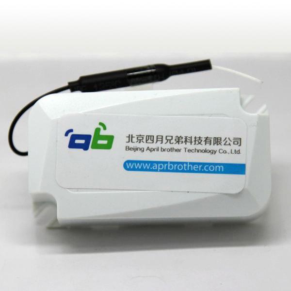 iBeacon Tag Bluetooth Low Energy Ble 4.0 Beacon Base Station 2pcs lot ble tag beacon base station 30