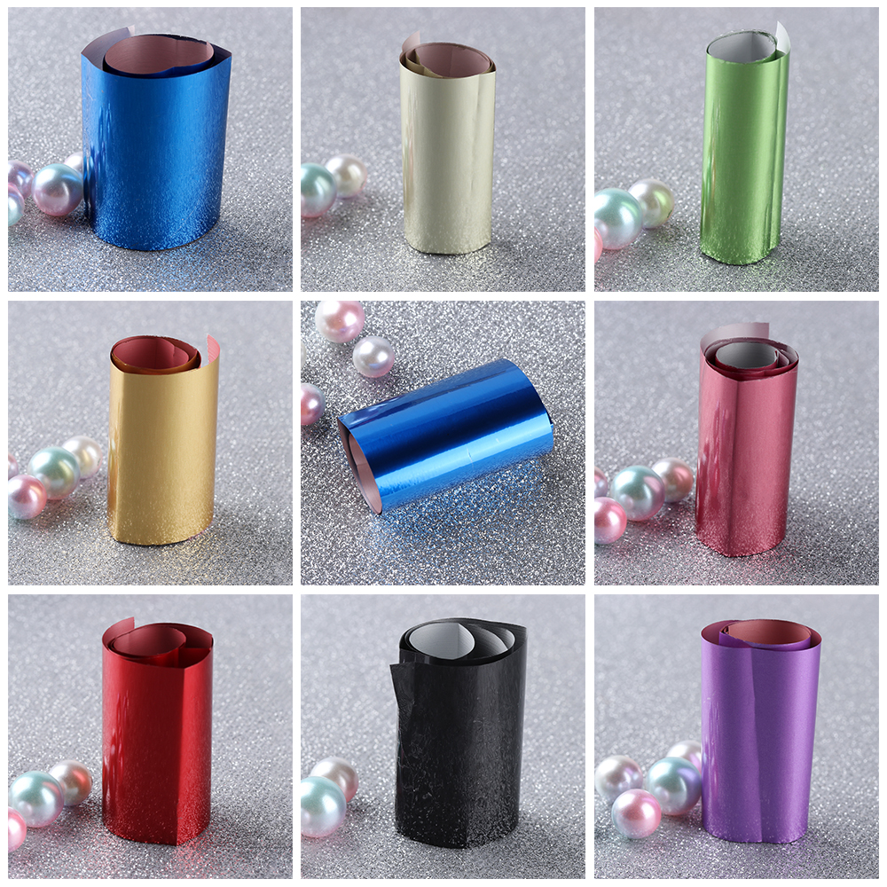 best top holographic wrap sheet ideas and get free shipping - n3dk3b1a