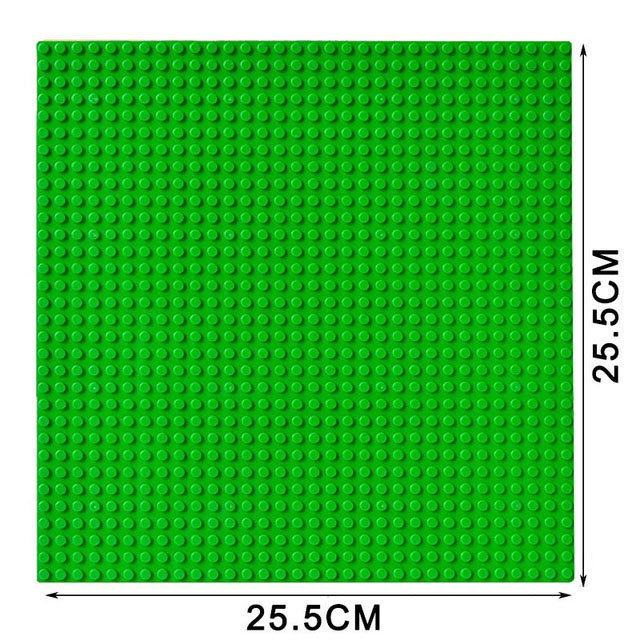 32-32-Dots-Classic-Base-Plates-for-Small-Bricks-Baseplate-Board-Compatible-Legoing-figures-DIY-Building.jpg_640x640 (1)