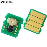 Cartridges Chip TN2430 TN 2430 For Brother HL L2350DW 2375DW 2395DW MFC L2710DW 2713DW 2730DW 2750DW Toner Reset Refill Chips Cartridge Chip     -