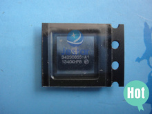 343S0655-A1 343S0655 343S0655 343S0656-A1 power supply IC   for Ipad 5 air mini2
