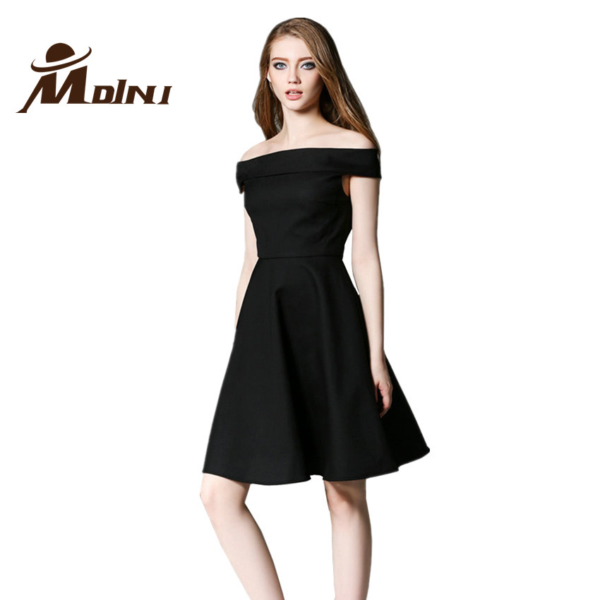 Elegance clothing store
