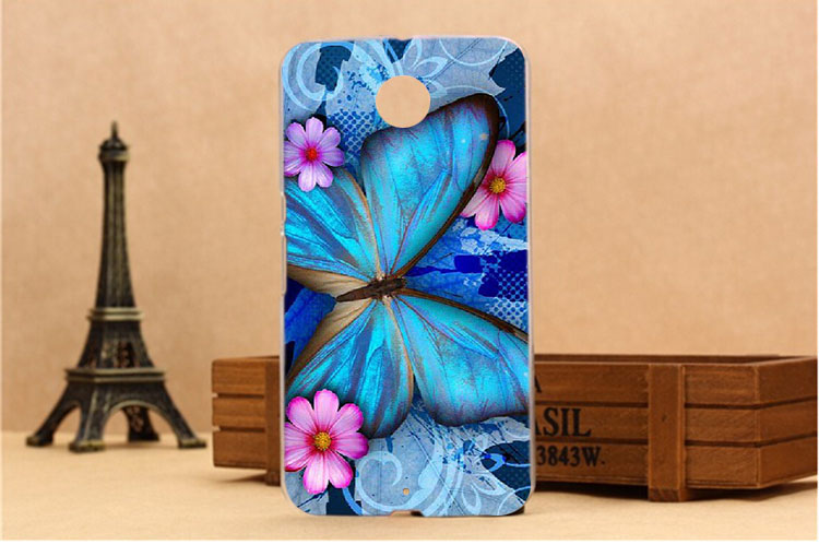 release date: ff86b 6d5cc Diy 3D Painted Beautiful Flowers Tiger Lion Owl Eiffel Towers Phone Case  Cover For LG Google Nexus 6 Case Skin Sheer