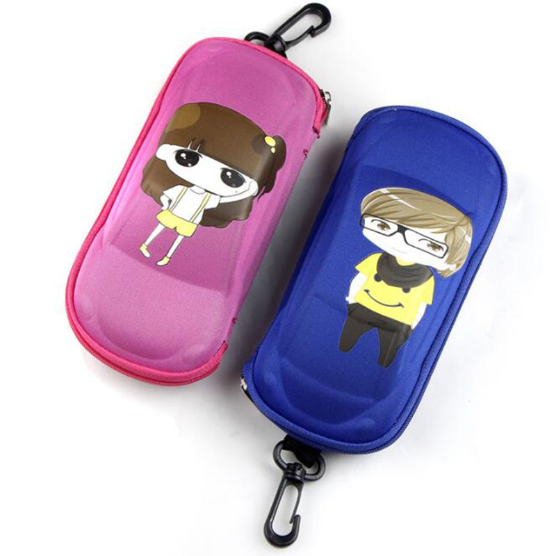 mediacrucialxa.cf offers 76 boys glasses case products. About 61% of these are eyeglasses cases & bags, 2% are pencil cases. A wide variety of boys glasses case options are .