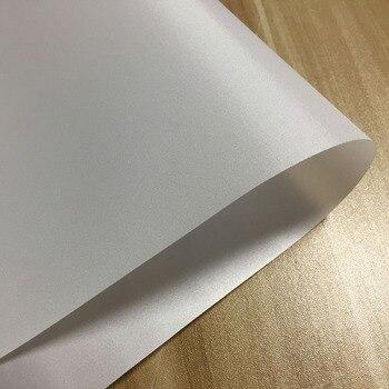Аниме Плакат гобелен Покебол Покемоны материал шелк вариант 1 1
