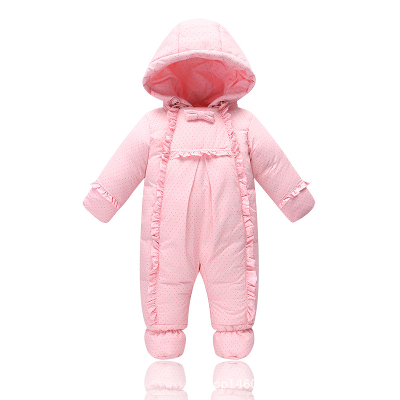 The love of cat and mouse boy girl cartoon duck down jacket Jumpsuit jackets baby snowsuit kids Clothes dropshipping lsyrf-02 the love of cat and mouse boy girl cartoon duck down jacket jumpsuit jackets baby snowsuit kids clothes 03