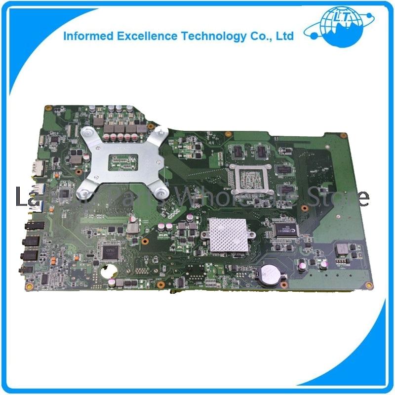 For ASUS ET2700I Laptop motherboard ET2700I system board , ET2700I mainboard
