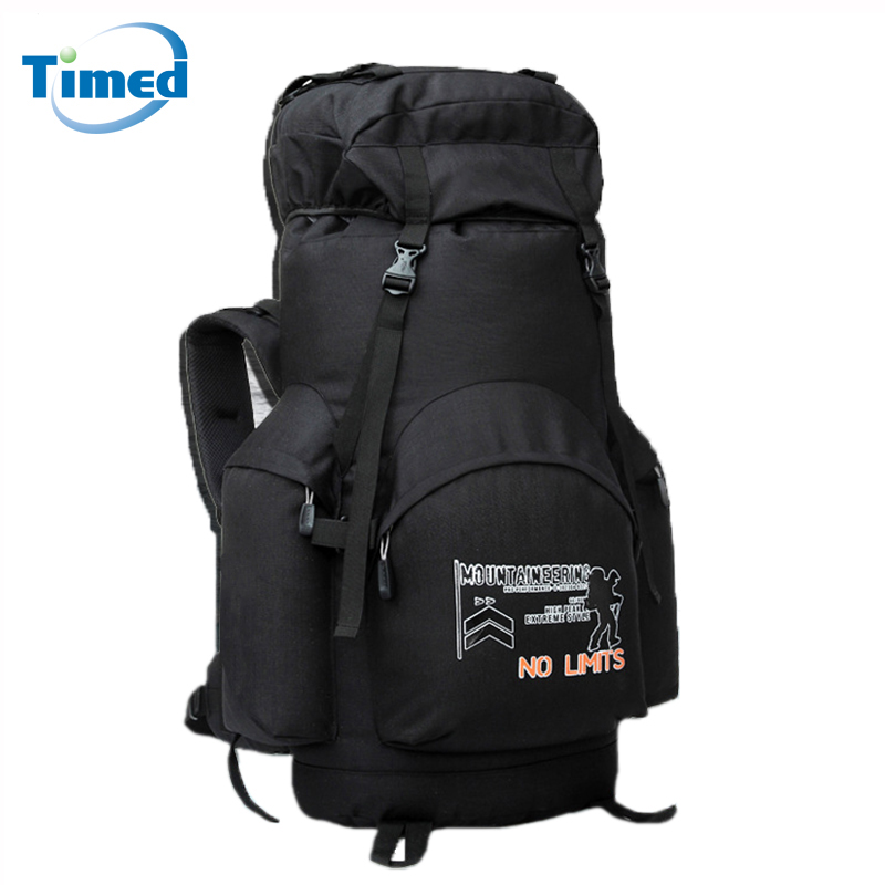 Huge Travel Bag Large Capacity Men Backpack Canvas Weekend Bags Multifunctional Travel Bags Hot Free Shipping free shipping unique coffee travel bag huge tote bag camping bag free ship 7165q