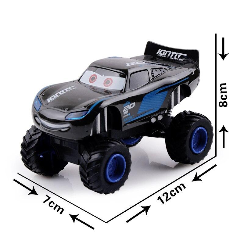 car toy (5)