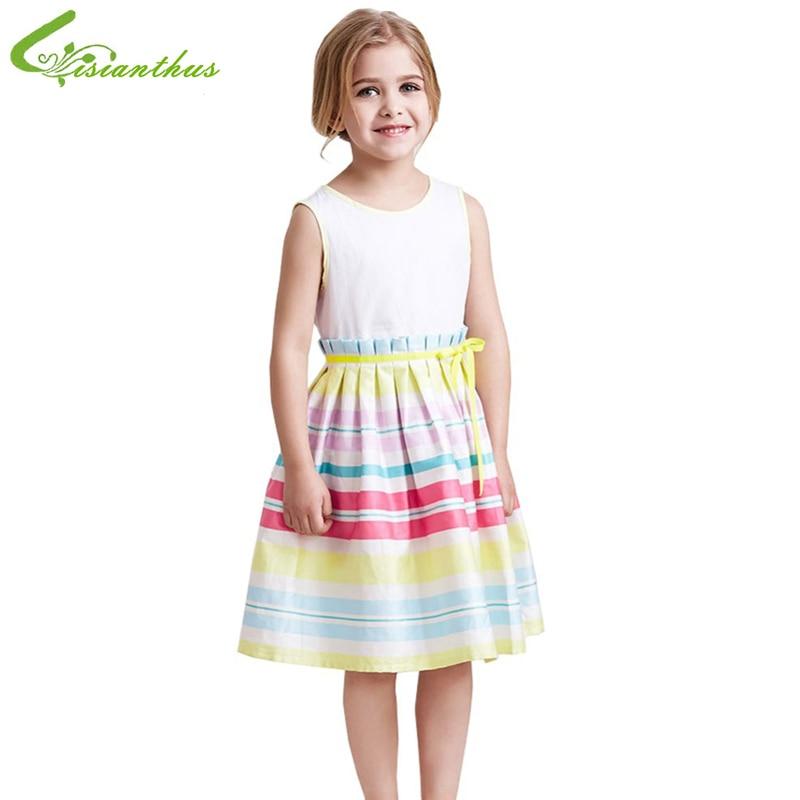 girls summer clothing - Hatchet Clothing