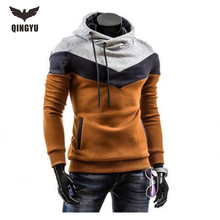 Designer Sportswear Sweatshirt Hoodie (6 colors)