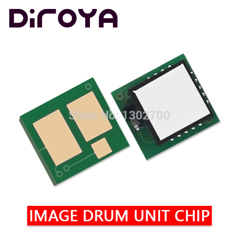 CF234A CF 234A CF234 drum unit chip For HP Laserjet Ultra M106w MFP M134fn M134a M106 M134 M 106w 134a Image cartridge reset картридж nv print cf233a для hp laserjet ultra m134a m134fn m106w черный 2300стр