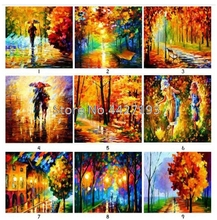 5D DIY Diamond painting Cross stitch Couple in the wood Full Diamond embroidery Resin rhinestones Diamond mosaic Home Decoration 5d diy diamond painting cartoon full diamond embroidery cross stitch resin rhinestones diamond mosaic needlework home decoration