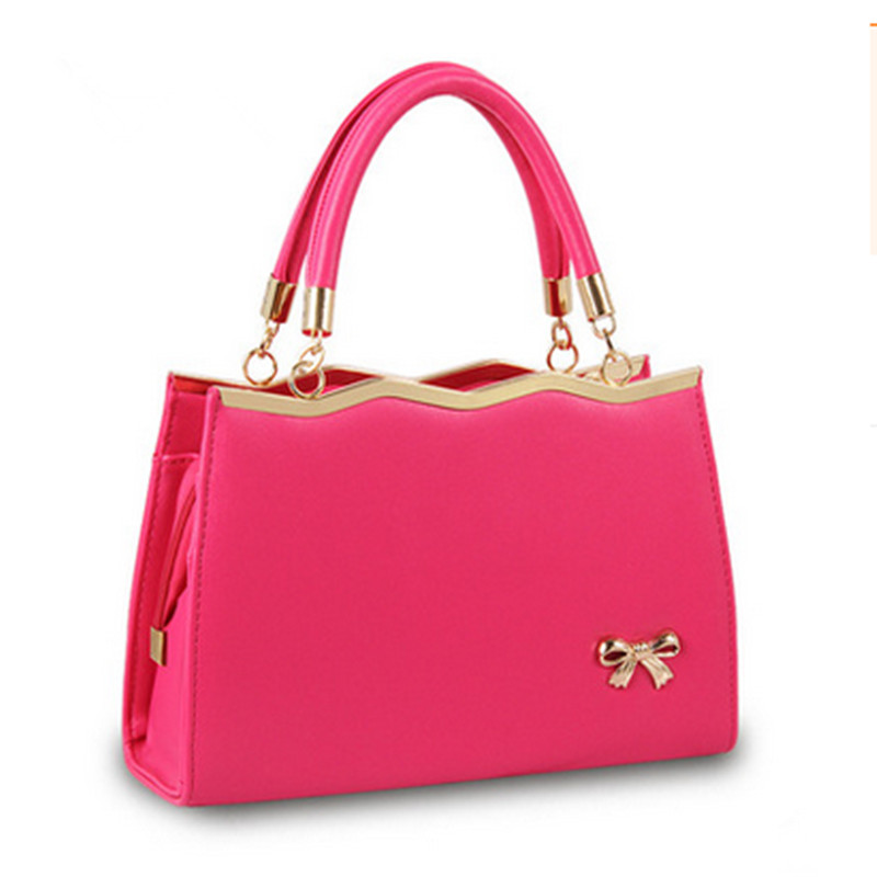 bolsas de ombro casual feminino Application : Banquets, Tourism, Travel, Shopping