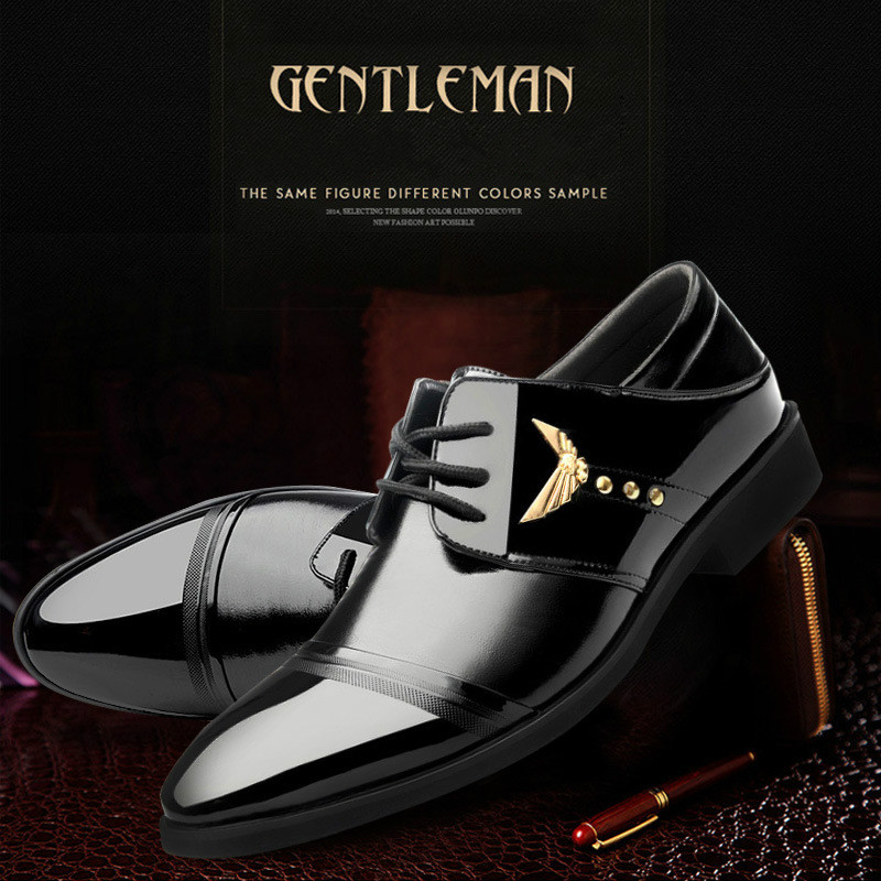 Men shoes | Online Shoes Store TASCON