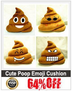 cute cushion emoji