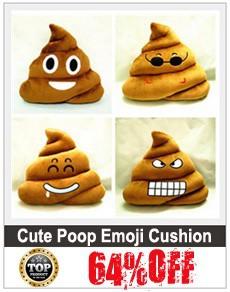 cute cushion emoji