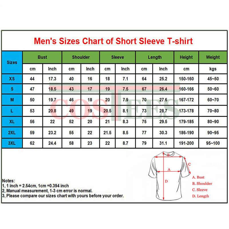 Hot moda wykonane w japonii drukowania kodów kreskowych T koszula mężczyźni Harajuku śmieszne JMD koszulka Anime odzież marki Hip Hop Tee camisa Masculina