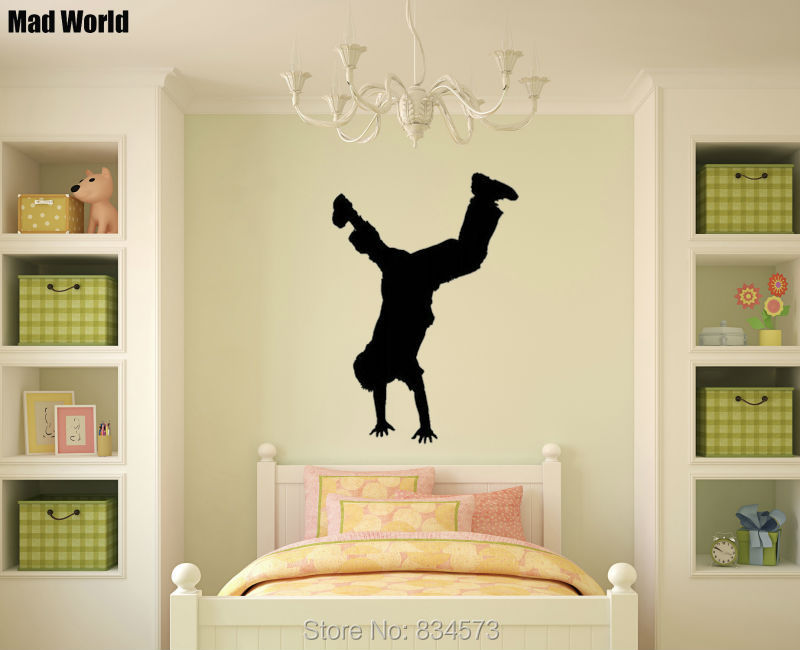 Charming Hip Wall Art Pictures Inspiration - Wall Art Design ...