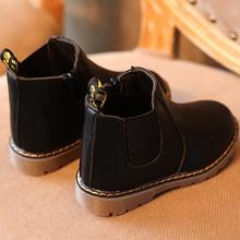 New Design Shoes For Kids
