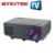 2017 Melhor BT905 Novo HD 1080 P tv LCD de Vídeo Digital HDMI X7 USB Home Theater mini LED Projetor Portátil piCO Proyector Beamer
