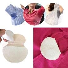 Shield Sheet Pads Deodorant