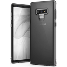 Ringke Air Soft TPU Case for Samsung Galaxy Note 9