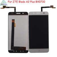 """Per ZTE Lama A2 Più BV0730 Display LCD Touch Screen Digitizer Assembly Originale 5.5 """"A CRISTALLI LIQUIDI Del Telefono Mobile Con Gli Strumenti"""