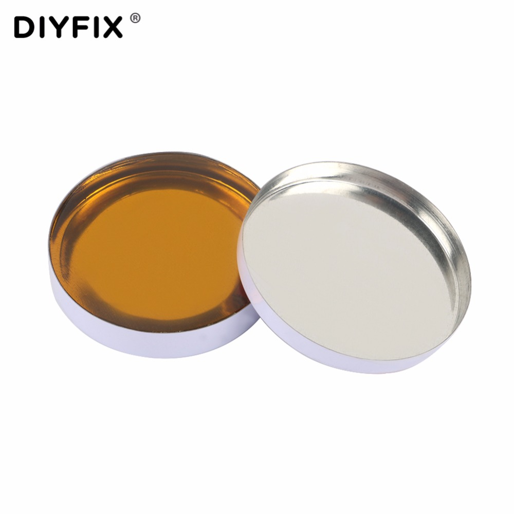DIYFIX 50g Environmental Rosin Soldering Flux Solder Welding Paste