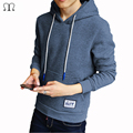 2016 NEW Fashion Men Hoodies Brand Sportwear Suit High Quality Men Sweatshirt Hoodie Casual Solid  Hooded Jackets Male M-3XL