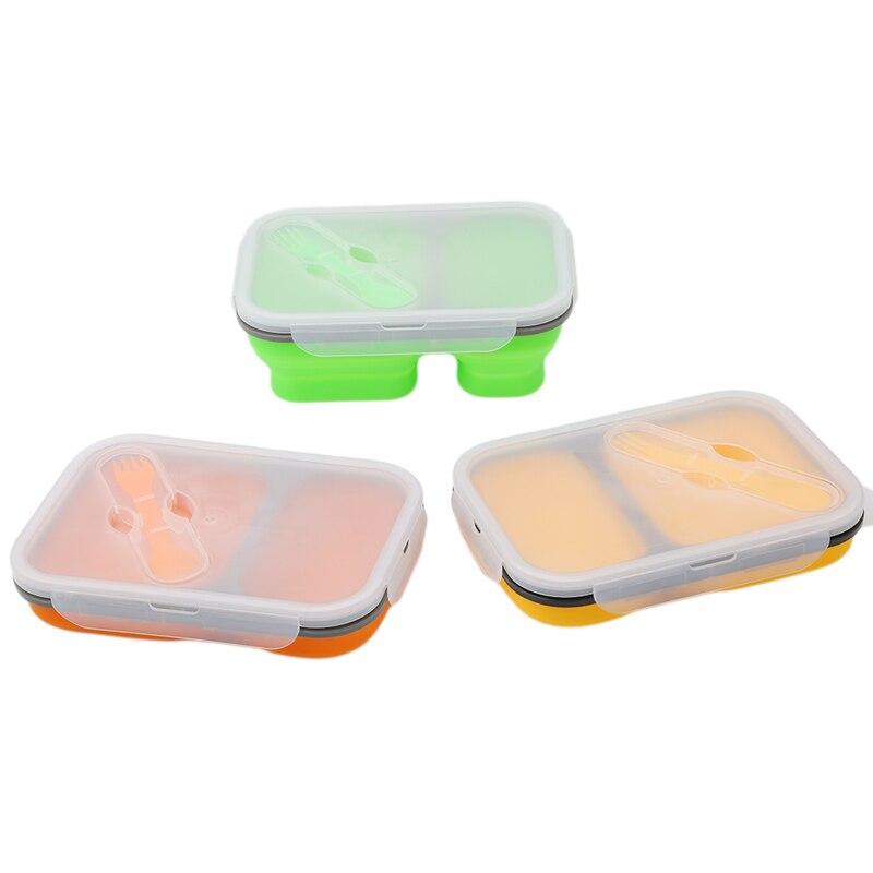 cheap bento boxes 994722a (1)