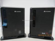 Frete grátis original huawei e5172 4g lte tdd/fdd router wi-fi roteador sem fio 150 mbps 4g lte router